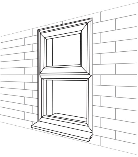 External Window Cill by What Is A Window Cill