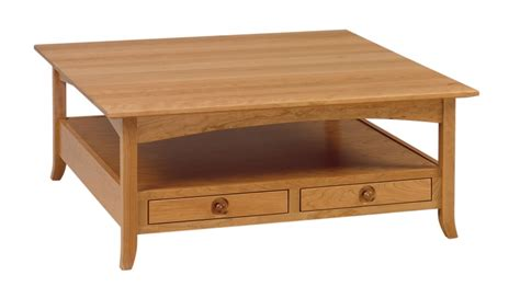 amish furniture styles solid wood furniture