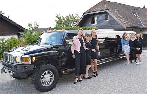 hummer limousine mieten hummer stretchlimousine mieten hummer limousine 05