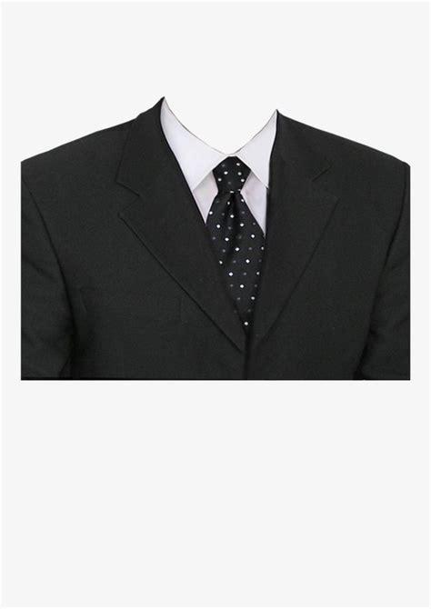 men wear suits suit business attire mens png  psd