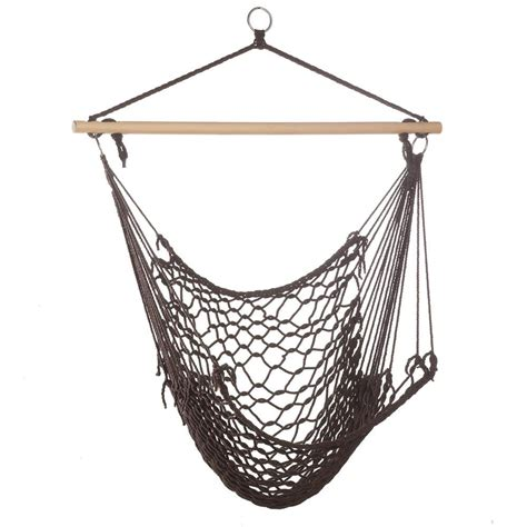 Lightweight Portable Hammock by Hanging Hammock Chair Portable Lightweight For Backyard