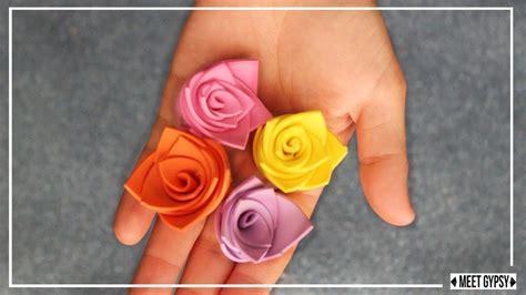 Collection of Patrones Para Hacer Disfraces De Flores En