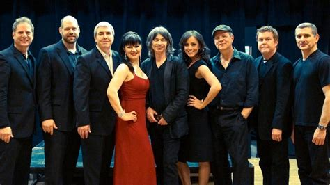 This list of popular carpenters cds has been voted on by music fans around the world, so the order isn't just one person's opinion. The Day - Celebrating The Carpenters' music - News from southeastern Connecticut