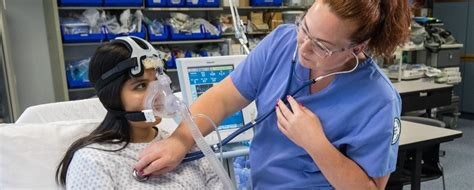 Respiratory Care  Delaware Technical Community College. Examples Of Platform As A Service. Estate Attorney San Diego Memory Care Seattle. American Flag Storage Fayetteville Nc. What You Need For A Business Loan. Cardiovascular Technology School. Automated Document Solutions Turnit In Com. Va Home Loan Refinancing Price Of Domain Name. Network Manager Software Windows Spy Software