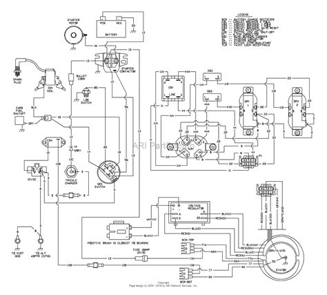 briggs and stratton power products 1925 1 7 750 watt troy bilt parts diagram for wiring diagram