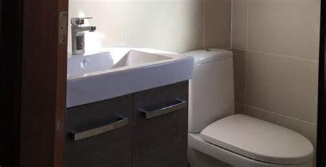 jr groves bathroom design  installation belfast