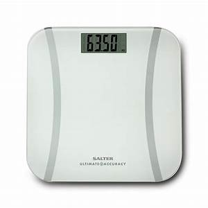 Is my bathroom scale accurate 28 images beautiful most for Is my bathroom scale accurate