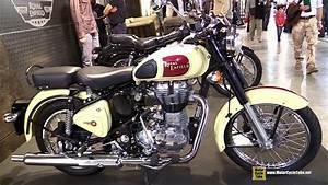 Moto Royal Enfield 500 : 2015 royal enfield classic 500 walkaround 2014 eicma milan motorcycle exhibition youtube ~ Medecine-chirurgie-esthetiques.com Avis de Voitures