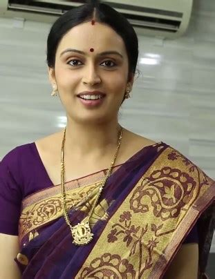 kausalya actress youtube tamil movie actress kausalya nettv4u