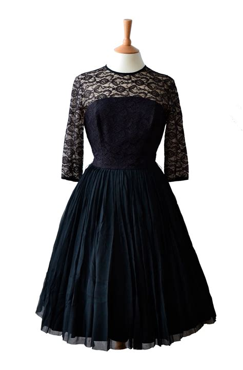 retro bridesmaid dresses vintage 50s prom dresses prom dresses cheap