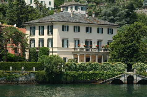 Lake Como Timeless Italy Travels