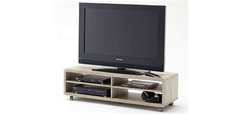 Important Tips While Choosing Tv Stands For Children's Rooms