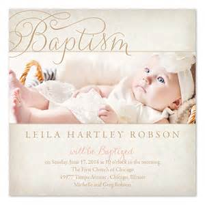 lds wedding invitations baptism invite template best template collection