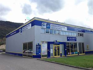 Garage Seynod : magasin durand services socalppa seynod seynod sp cialiste de l outillage pour garage ~ Gottalentnigeria.com Avis de Voitures