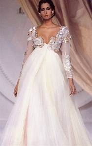 153 best christian dior wedding dresses images on With christian dior wedding dresses