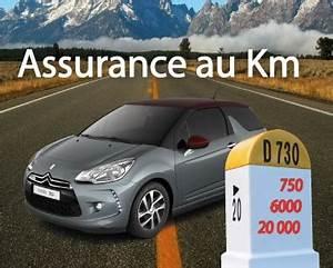 Assurance Au Kilomètre : assurance auto au km pour payer le juste prix ~ Medecine-chirurgie-esthetiques.com Avis de Voitures
