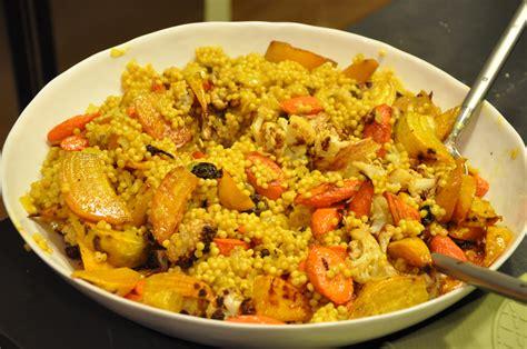 cuisine couscous the times kuwait