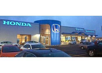 car dealerships  rochester ny expert