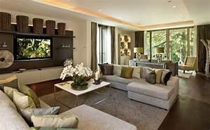 how to get an elegant home decor for elegant home decor With some tips for classy home decoration ideas