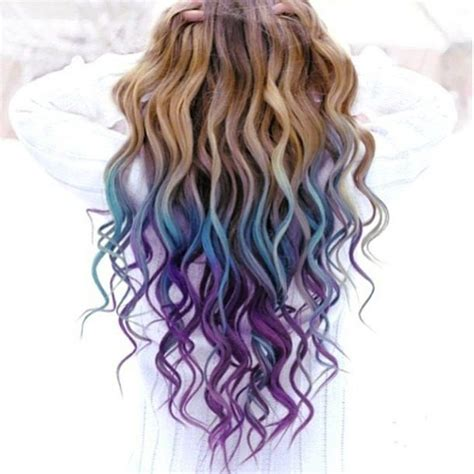 17 Best Images About Undertone Hair On Pinterest Teal