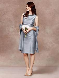 talbots doupioni sheath dress mother of the groom dress With talbots dresses for weddings