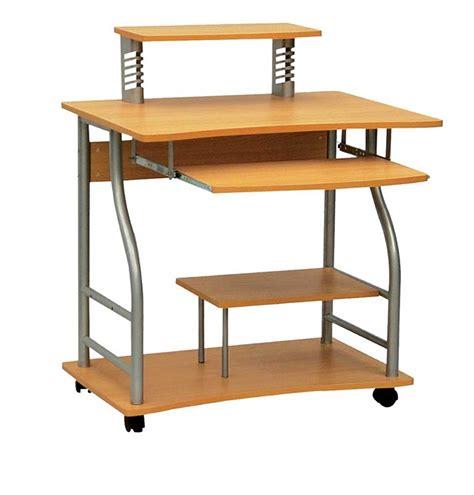 build a standing desk home depot stand desk office depot best home design 2018