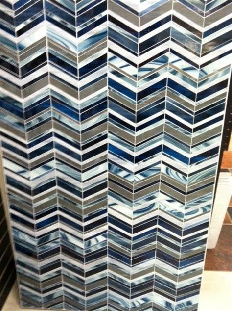 mosaic tile shop rockville md 17 best images about chevron herringbone patterned tile