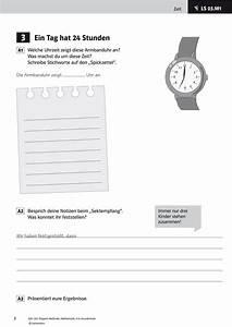 Zeitspannen Berechnen Grundschule : gr en arbeitsbl tter grundschule lehrerb ro ~ Themetempest.com Abrechnung