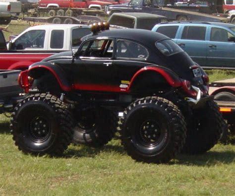 pin  eric trundy  cars custom vw bug baja bug vw