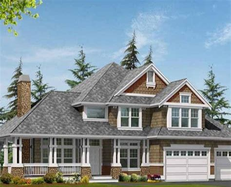 Amazing Detailing On This Craftsman Custom Home With 3,778