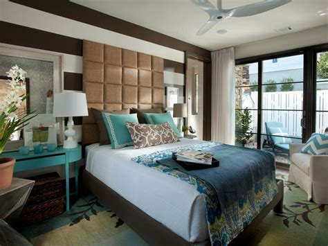 Hgtv Bedroom Furniture by Bedroom Flooring Ideas And Options Pictures More Hgtv