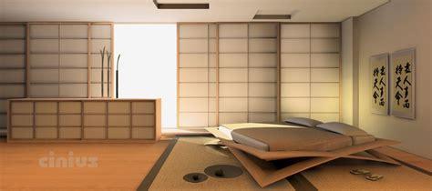 futon cinius cinius style 233 legant et essentiel vente tatami et futon