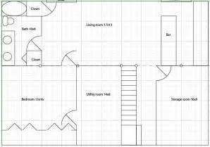basement layouts basement floor plans ideas interior exterior doors
