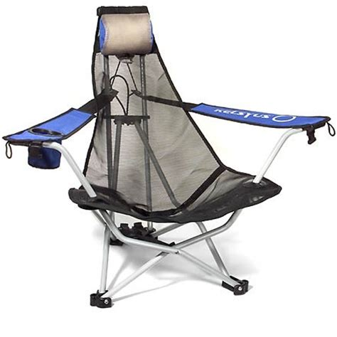 Rei Folding Backpack Chair by Kelsyus Backpack Outdoor Chair Rei
