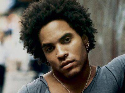 Lenny Kravitz Added Lee Daniel The Butler Blackfilm