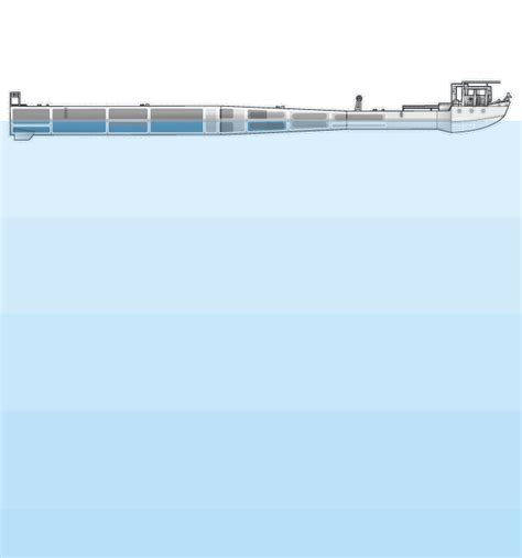 giant ship  whale watching  pics  gif izismilecom