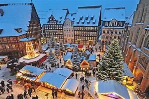 Verkaufsoffener Sonntag Oberhausen 2017 : die hidden places de weihnachtsm rkte about cities ~ Orissabook.com Haus und Dekorationen