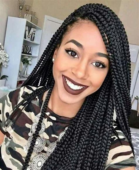 by aaliyah braids braids for black hair natural hair styles braids