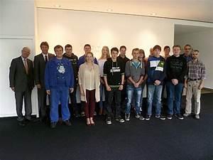 Kusch Und Co : ausbildungsbeginn bei kusch co gmbh co kg ~ Udekor.club Haus und Dekorationen