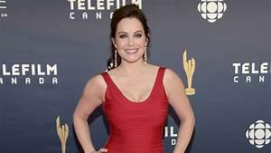 'Supergirl' Shake-Up: Erica Durance Replacing Laura ...