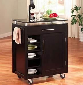 Petit Ilot Central Cuisine Ikea : petit ilot de cuisine ikea cuisine en image ~ Melissatoandfro.com Idées de Décoration