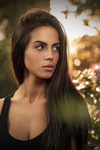 marlen valderrama alvarez marlen valderrame alvarez   long hair styles hair styles