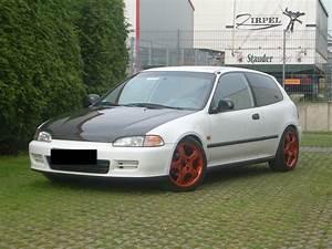 Honda Civic Eg3 : biete honda civic eg3 mit noblessausstattung biete ~ Farleysfitness.com Idées de Décoration