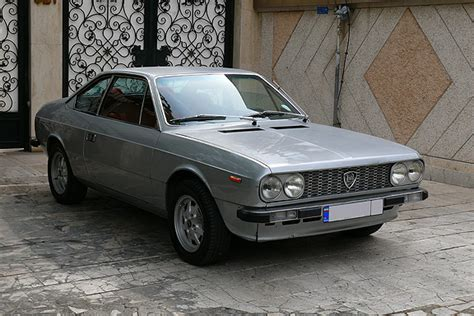 Cope Bata lancia beta forum 1976 beta coupe 1800