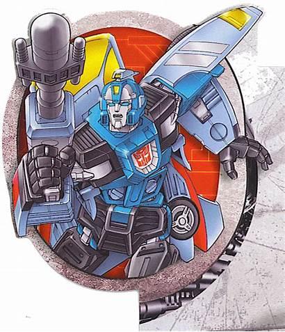 Blurr Toys Transformers Tfw2005
