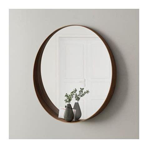 Stockholm Mirror by Les 25 Meilleures Id 233 Es Concernant Miroir Ikea Sur