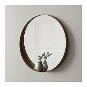Ikea Miroir Rond : les 25 meilleures id es concernant miroir ikea sur pinterest mirroir rond miroirs d 39 or et ~ Teatrodelosmanantiales.com Idées de Décoration