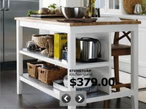idea kitchen island ikea kitchen island interiors bags this and house