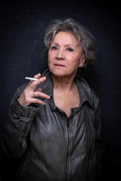 antje hagen actress filmmakers