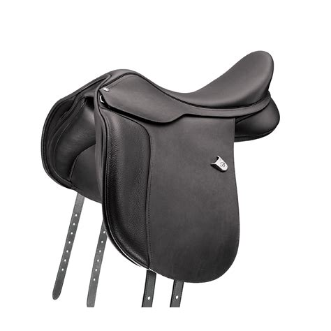 saddle cob wide flat bates purpose trial